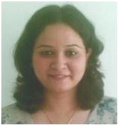 Priyanka Jagtap wins hands down at SyncQuest 2011- Case Study competition