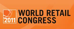 WeSchool Students All Set to Participate in the World Retail Congress, Berlin, Second Year in a Row