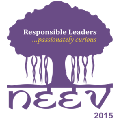 Neev: Foundation Fortnight 2015 at Welingkar, Bengaluru