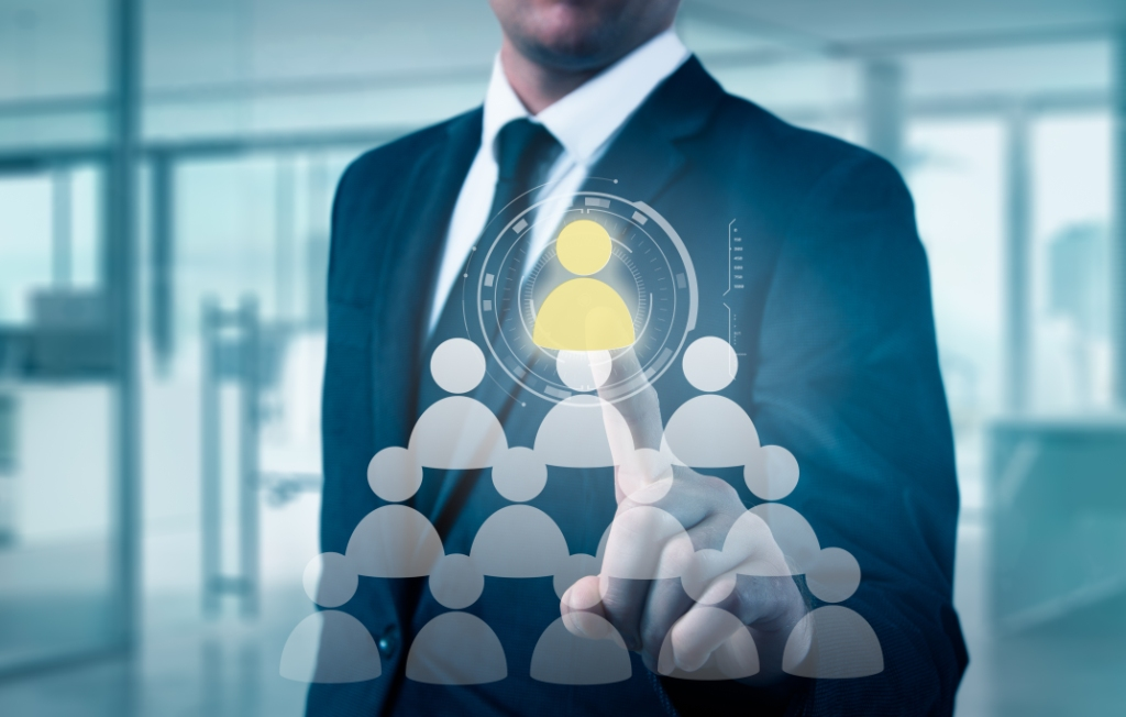Collaborating To Create Next-Gen Leaders