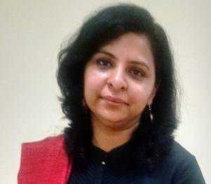 On the cusp of a magnetic transformation,Prof Dr Namrata Singh, Faculty,Media & Entertainment, WeSchool, shares some pertinent facts about what is making the sunrise Indian Media and Entertainment industry tick...